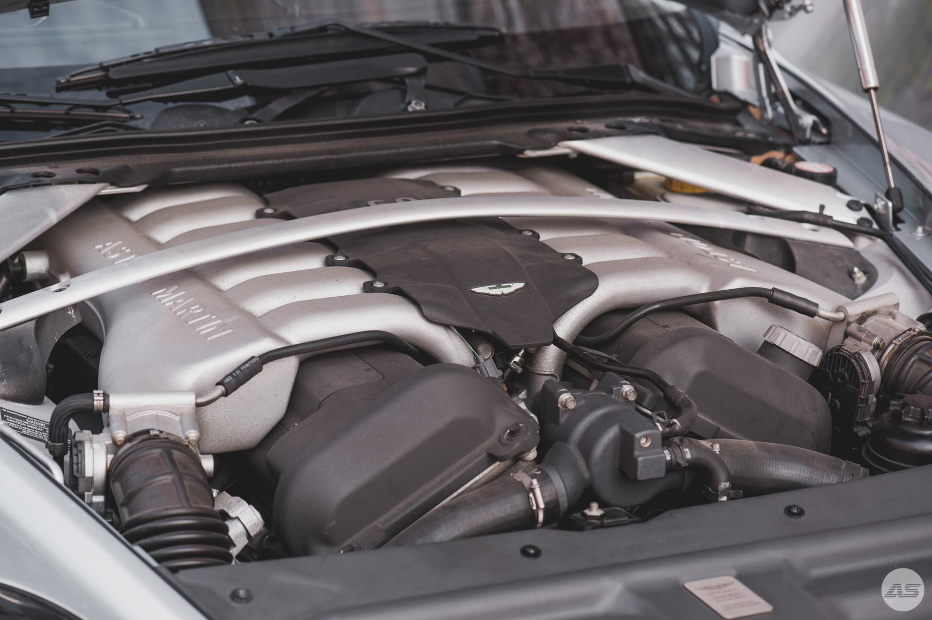 Aston-35.jpg
