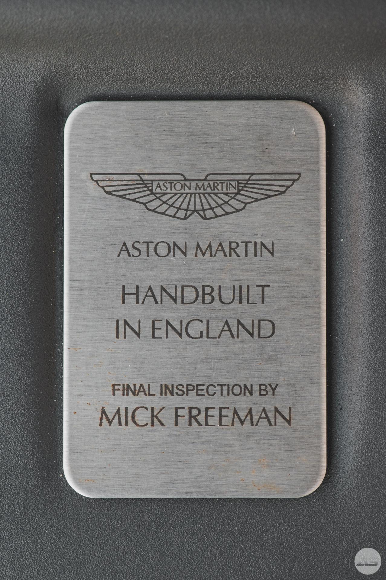 Aston-34.jpg
