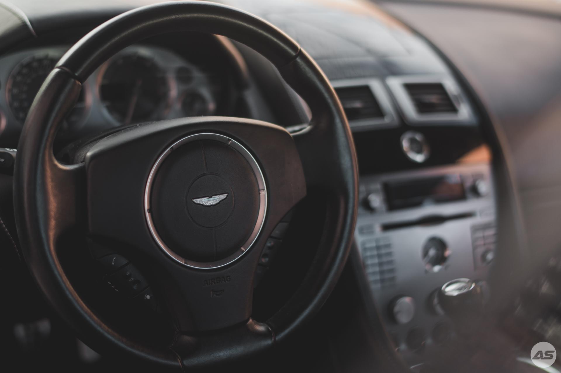 Aston-26.jpg