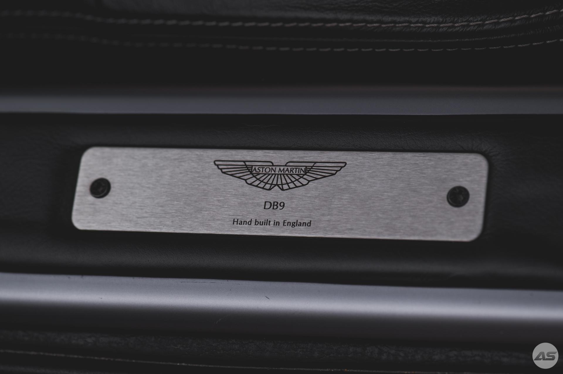 Aston-30.jpg