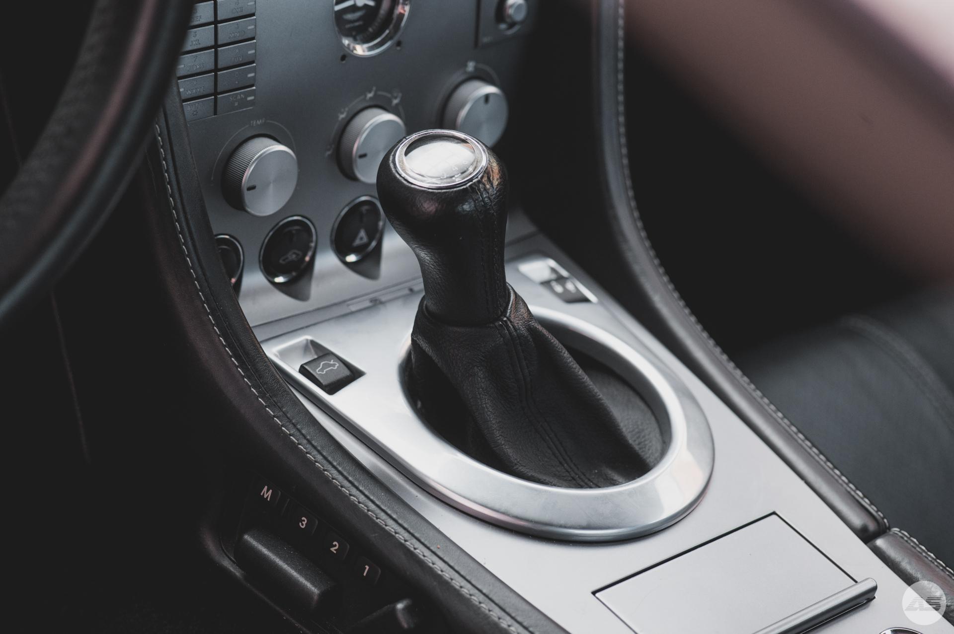 Aston-33.jpg