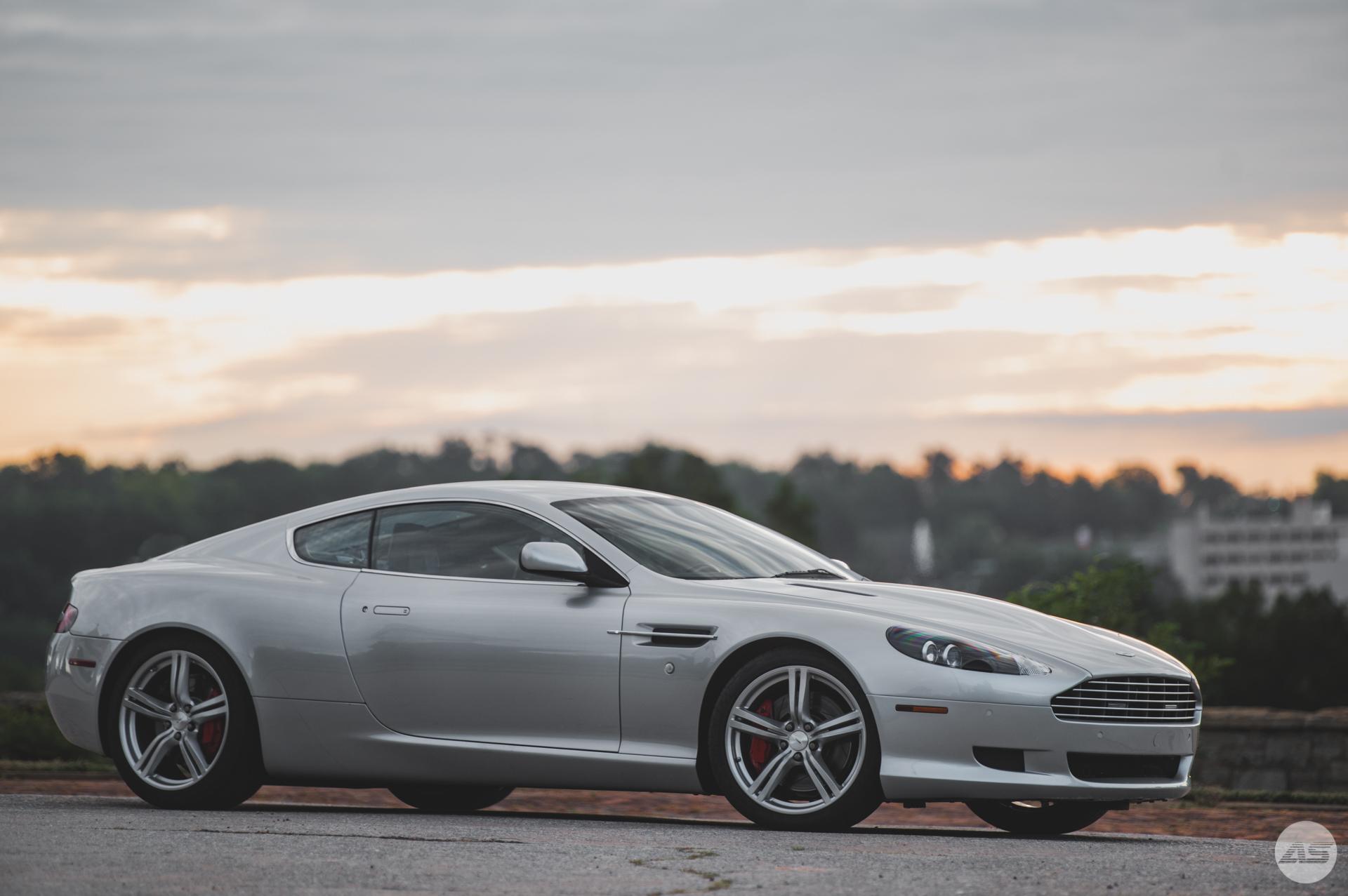 Aston-1.jpg