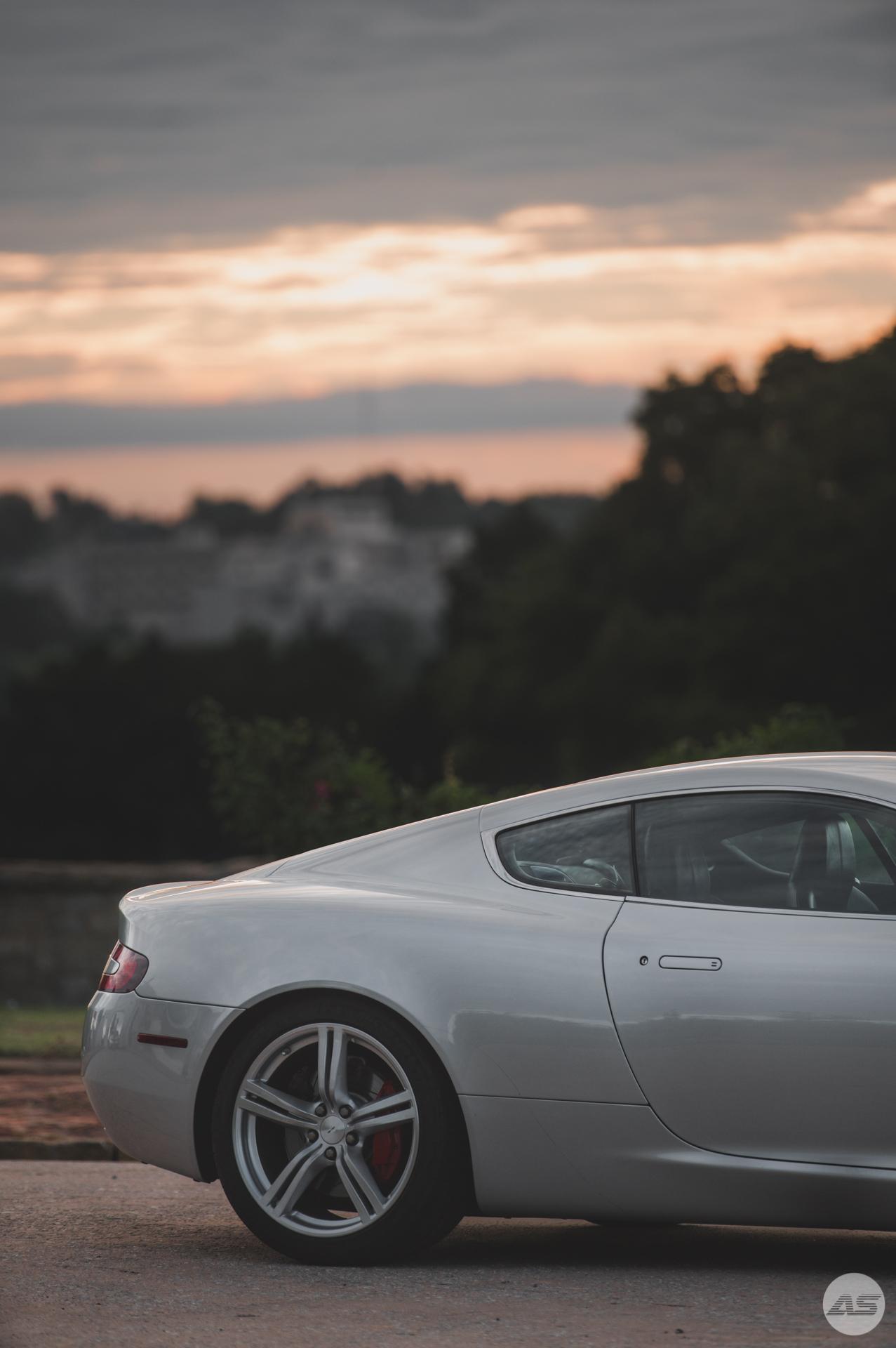 Aston-8.jpg