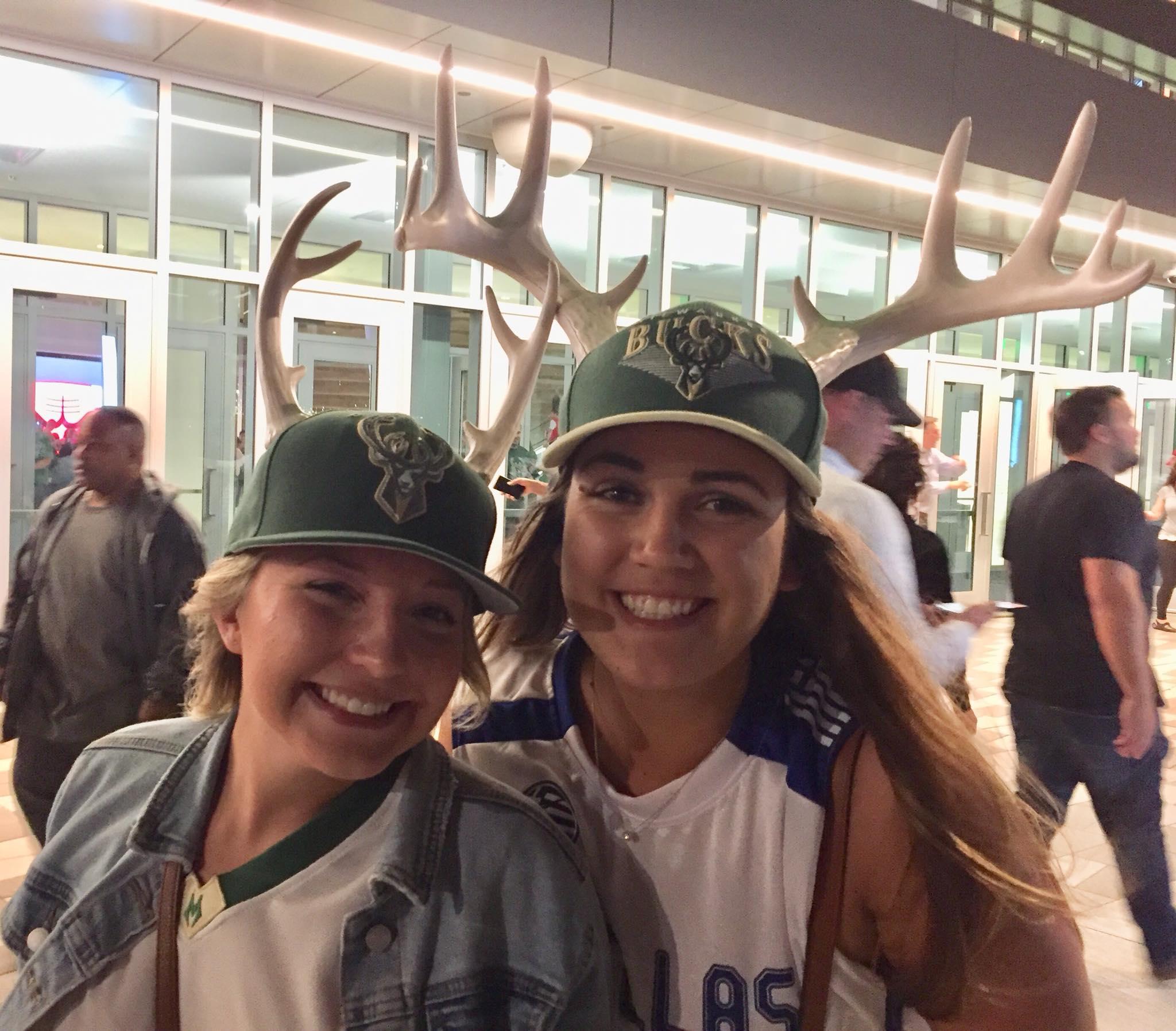 Bucks fans2.jpg