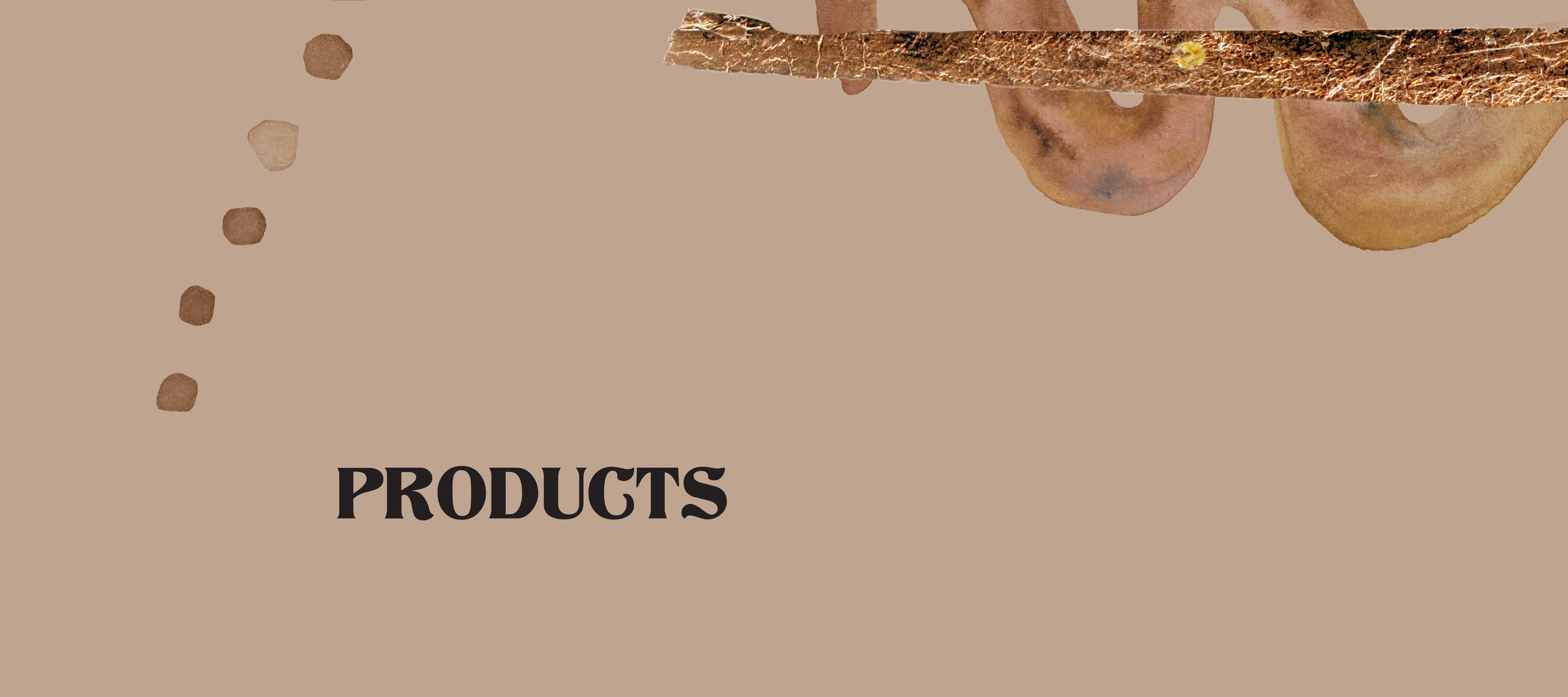 products-03.jpg
