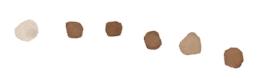 dots-01.jpg