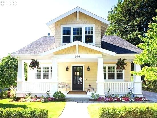 white-craftsman-house-charming-yellow-in-grey-and-gray-homes.jpg