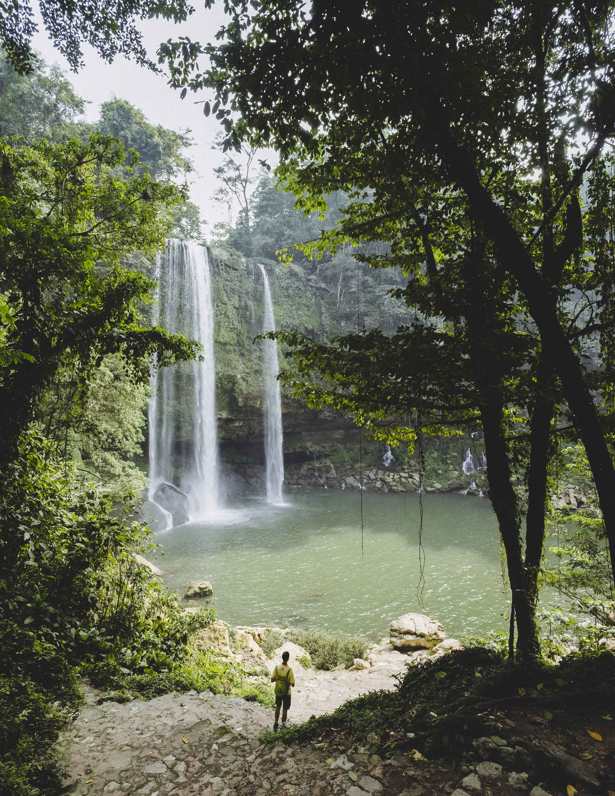 Chiapas: Exploring the Beauty of Southern Mexico