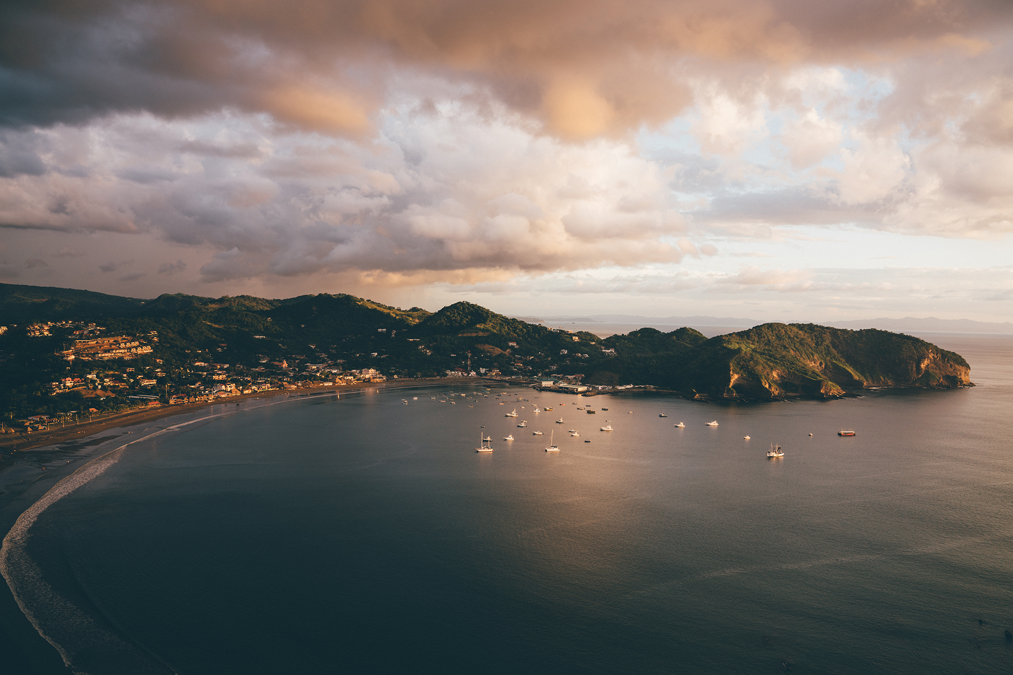 10 Stunning Photos That Will Make You Want To Visit Nicaragua