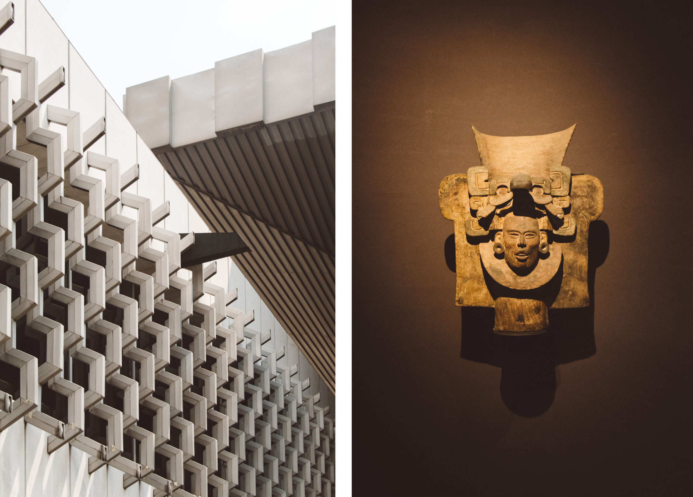 10 Absolute Must-Do's When When Visiting Mexico City