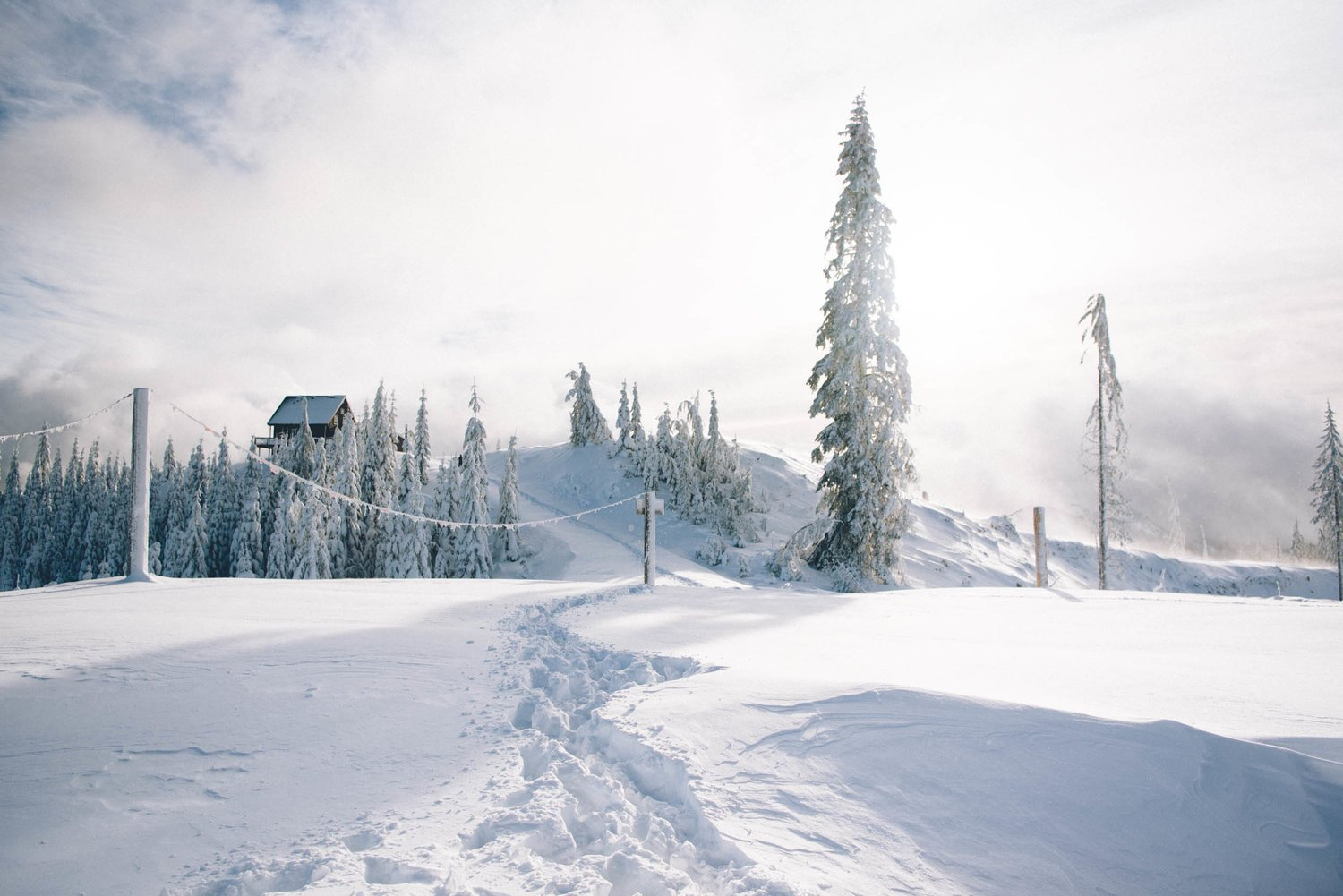 Snow-Bowl-Hut.jpg