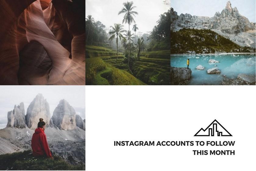 instagrammers.jpg