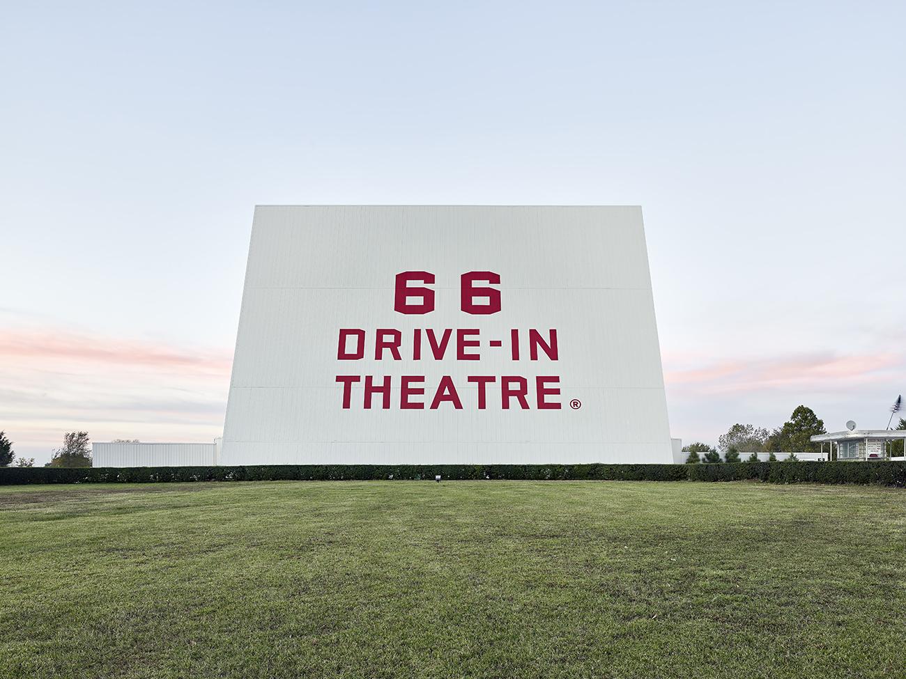 66 Drive-In, Missouri.jpg