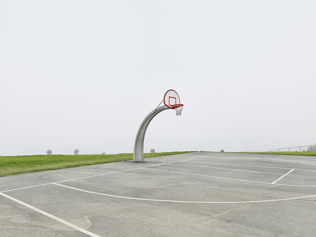Hoop by the Sea, California.jpg