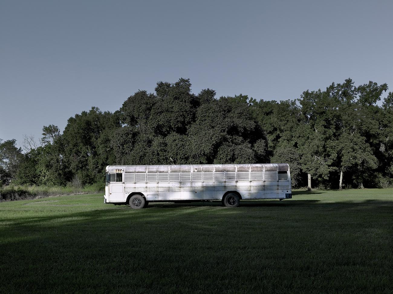 Penitentiary Bus, Louisiana.jpg