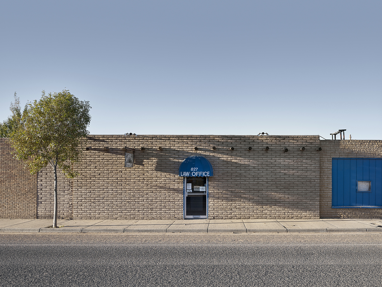 Law Office, New Mexico.jpg