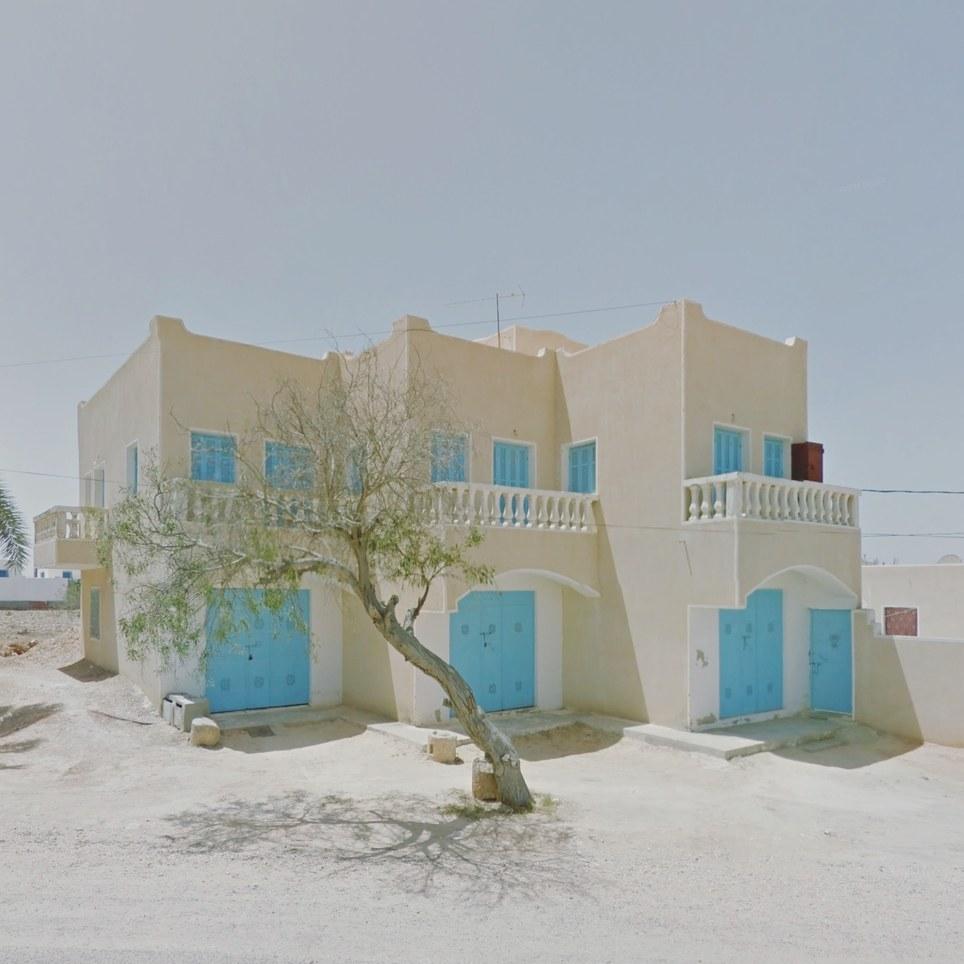 %20DenHoed-Kenny-Guellaia_Medenine_Tunisia.JPG
