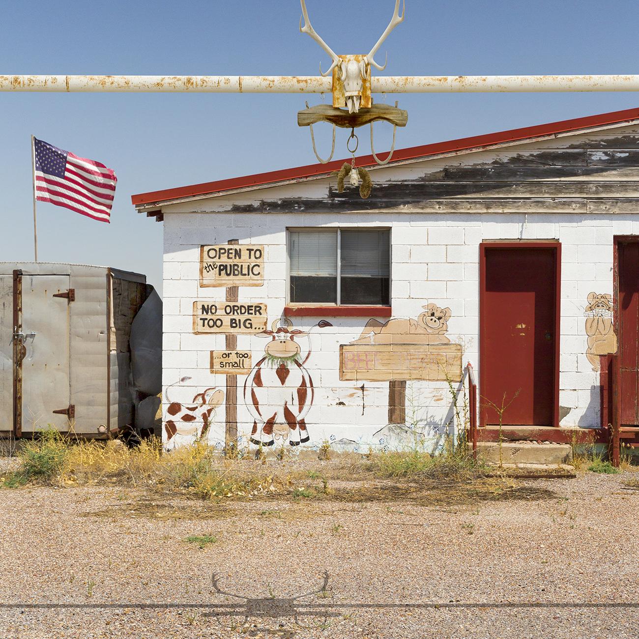 Open To The Public Slaughter, Utah.jpg