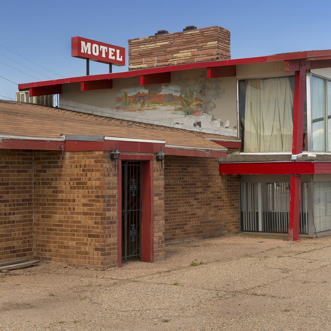 Red Sign Motel, New Mexico.jpg