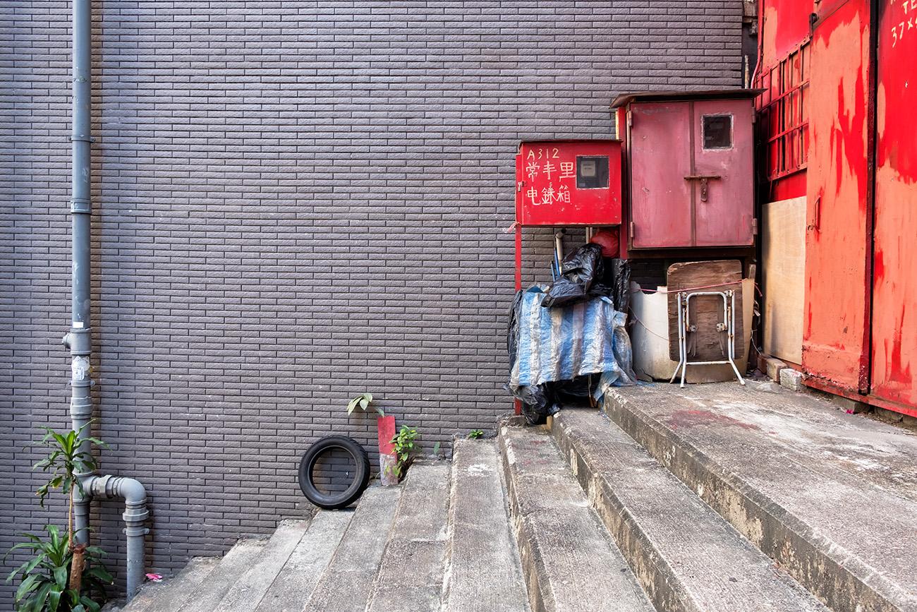 HongKongSlope-02.jpg