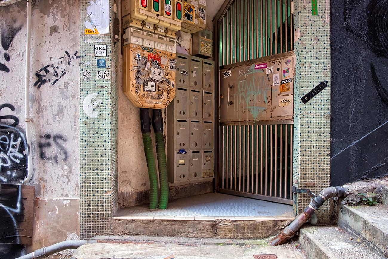 HongKongSlope-05.jpg