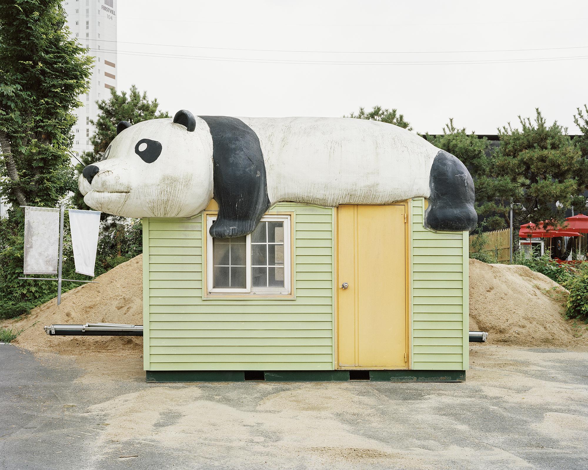 17 Panda House_2017.jpg