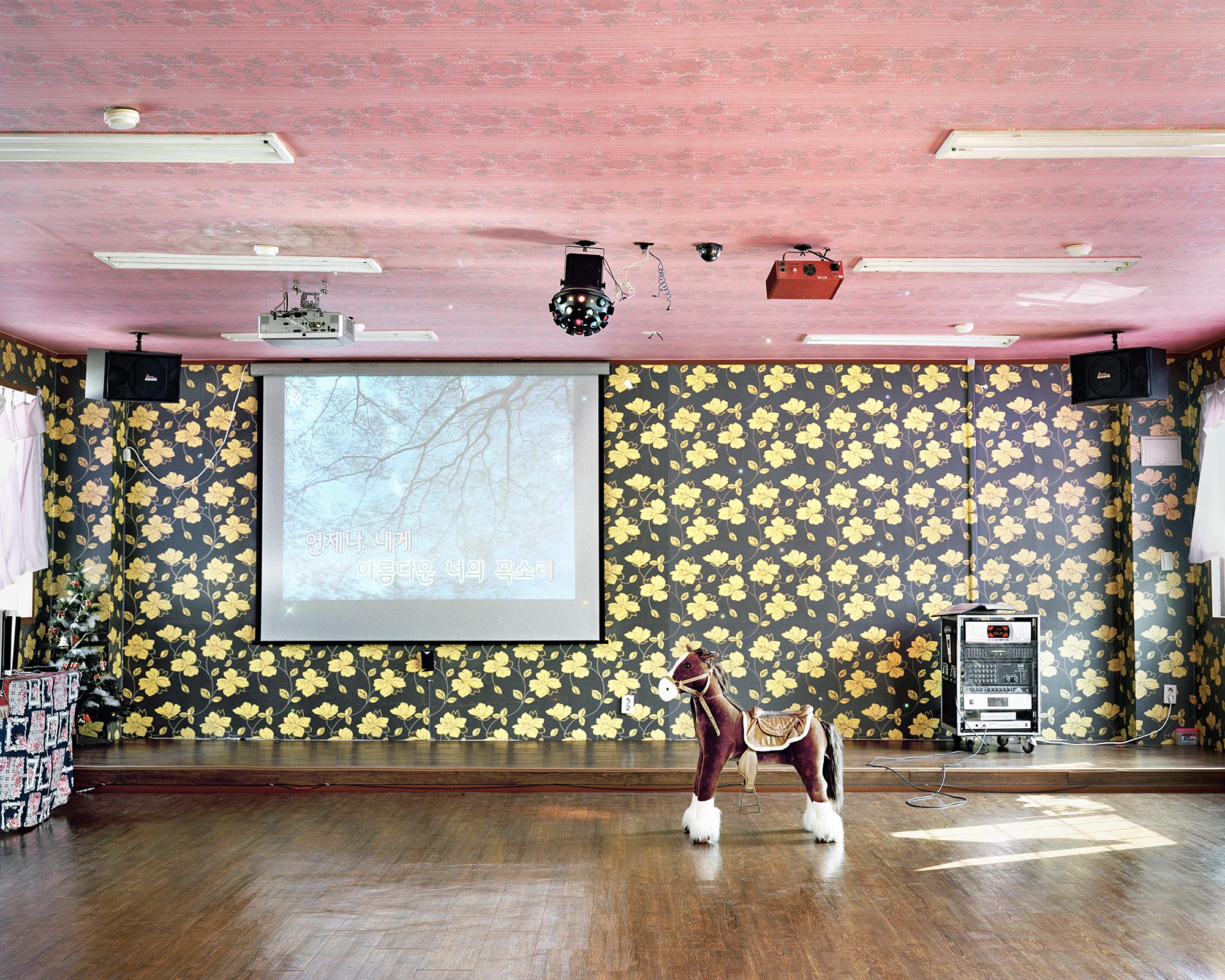 20 Singing Room_2013.jpg