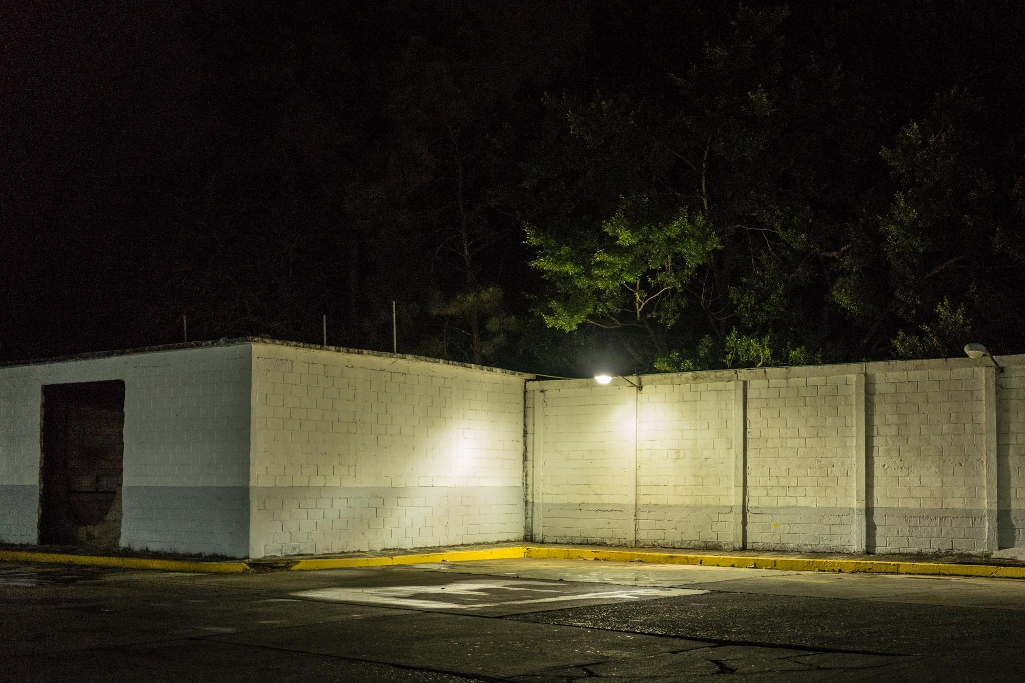 Un diario de Mexico - Amanda Annand-10.jpg