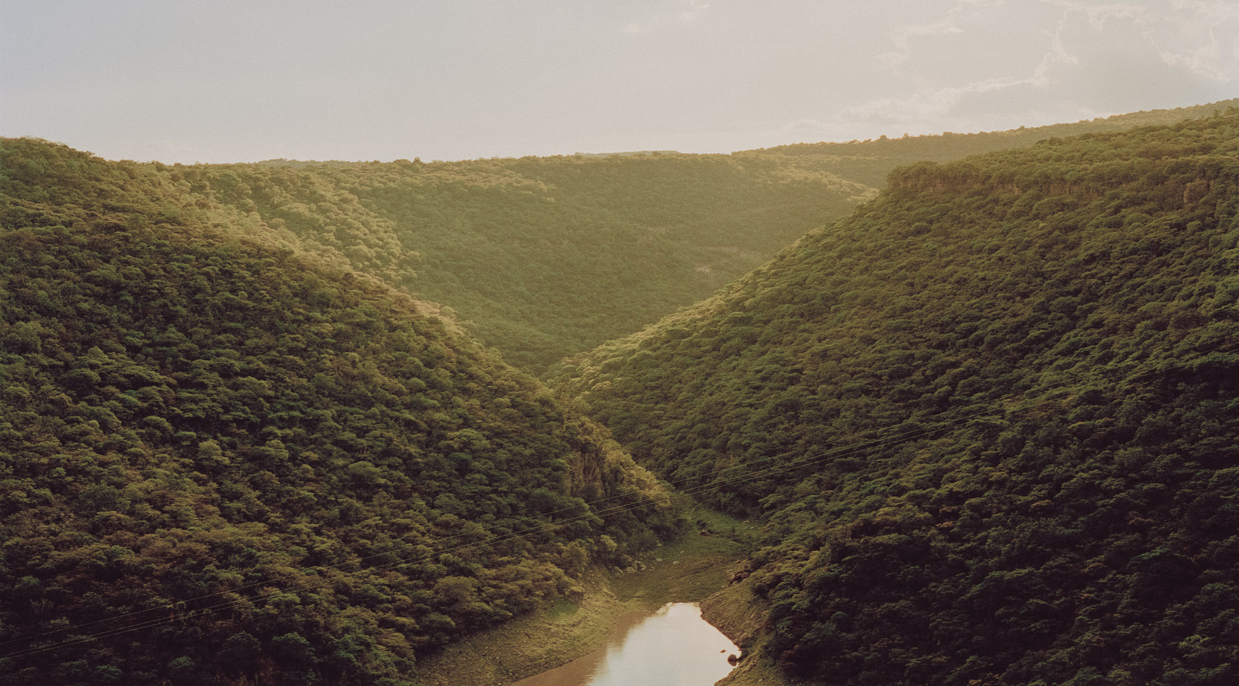 Serna-lapresa-2.jpg