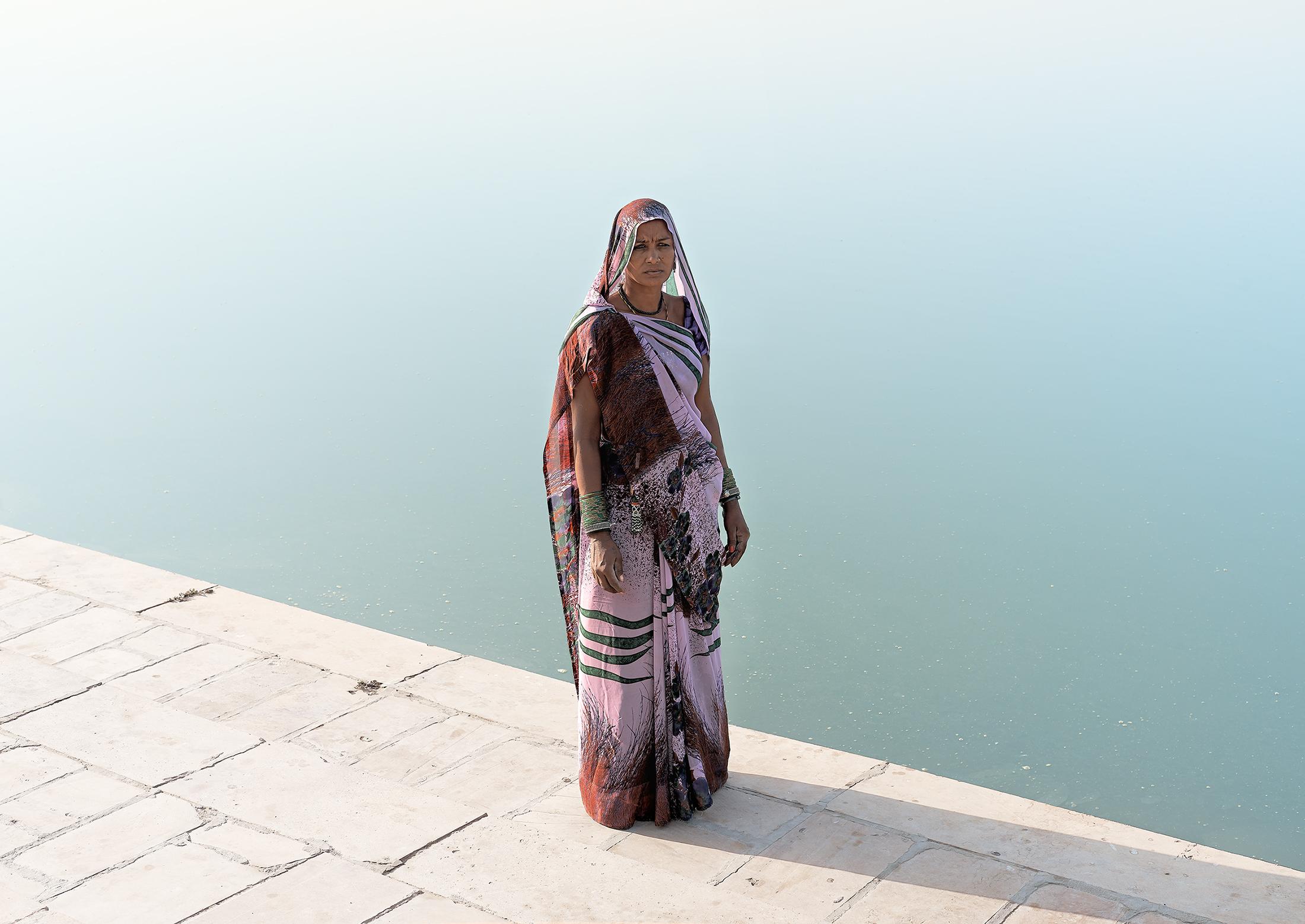 01_Sardha, Jaisalmer, India, 2017.jpg