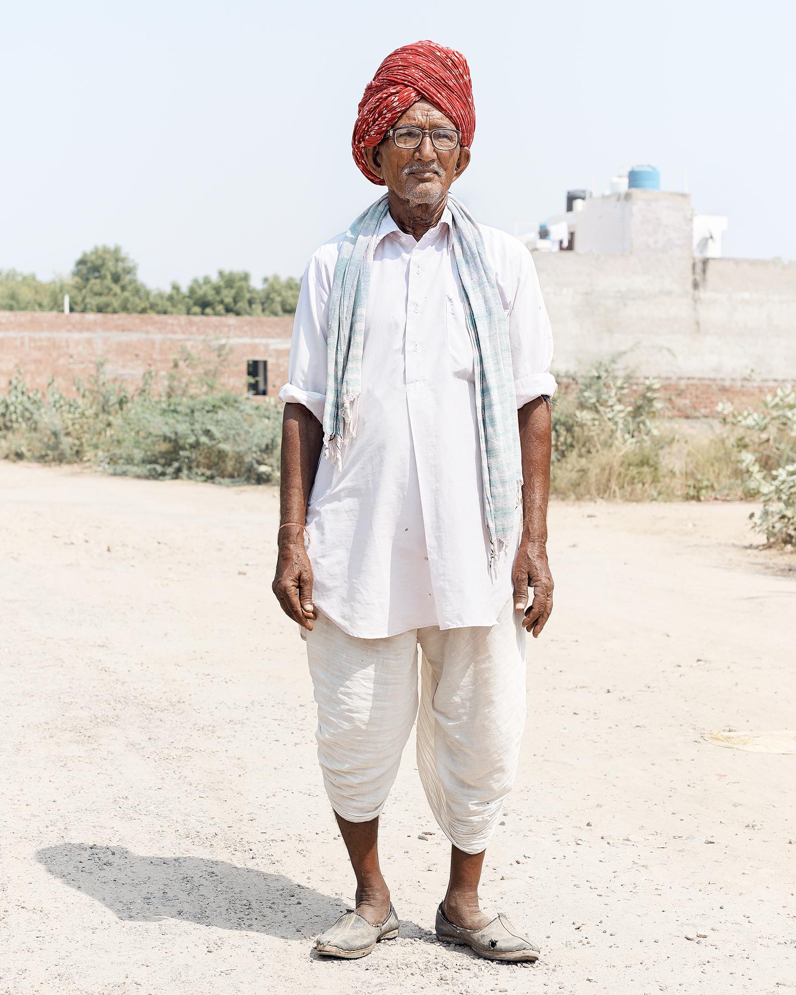 08_Unknown, Near Jaipur, India, 2017.jpg