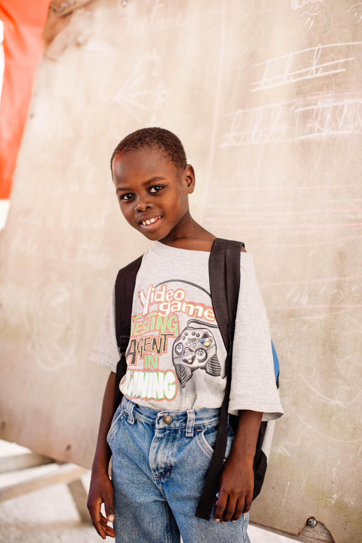 Portraits of Haiti-4.jpg