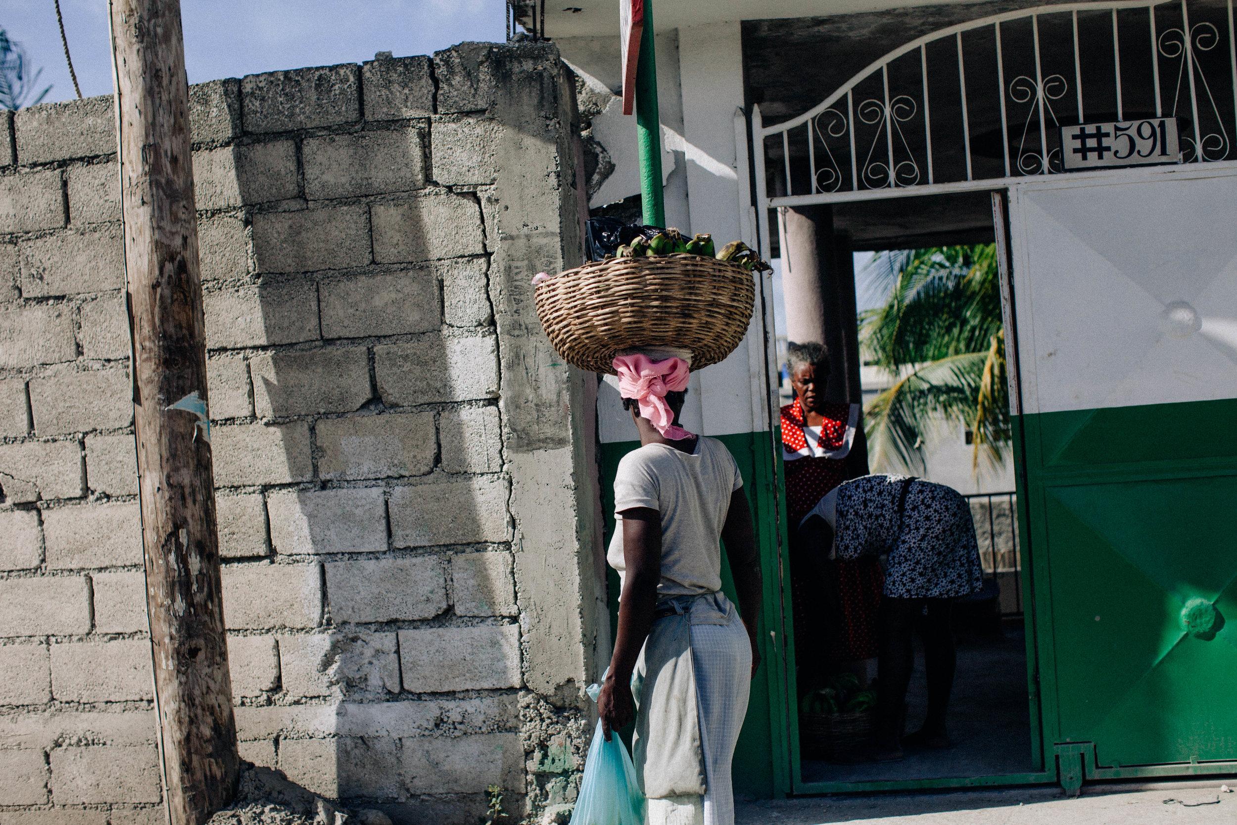 Portraits of Haiti-7.jpg
