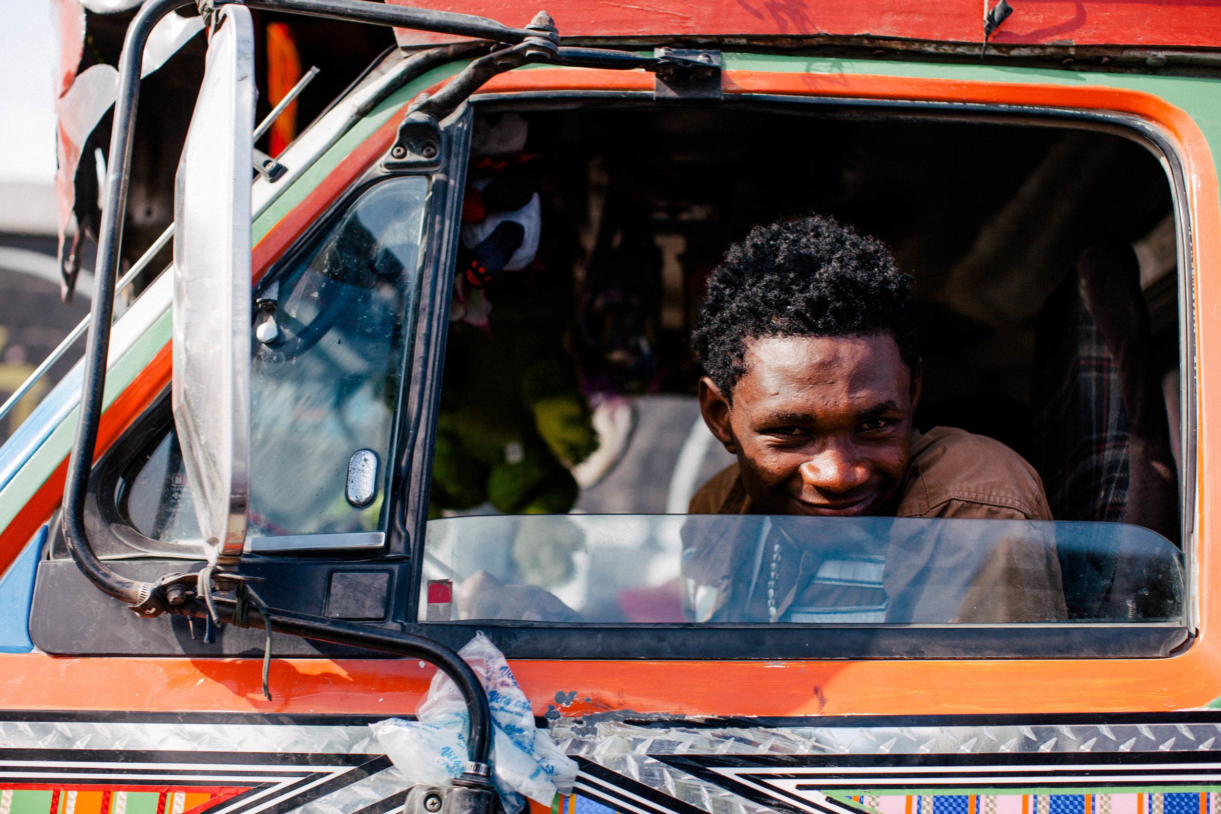 Portraits of Haiti-8.jpg