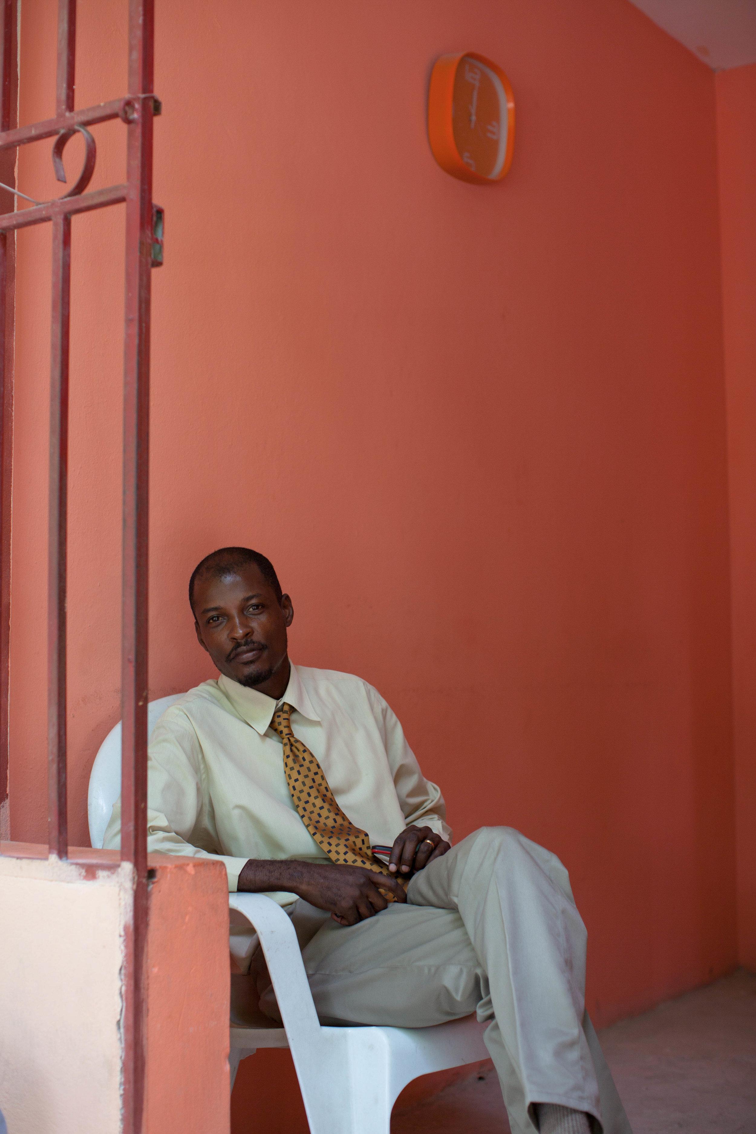 Portraits of Haiti-14.jpg