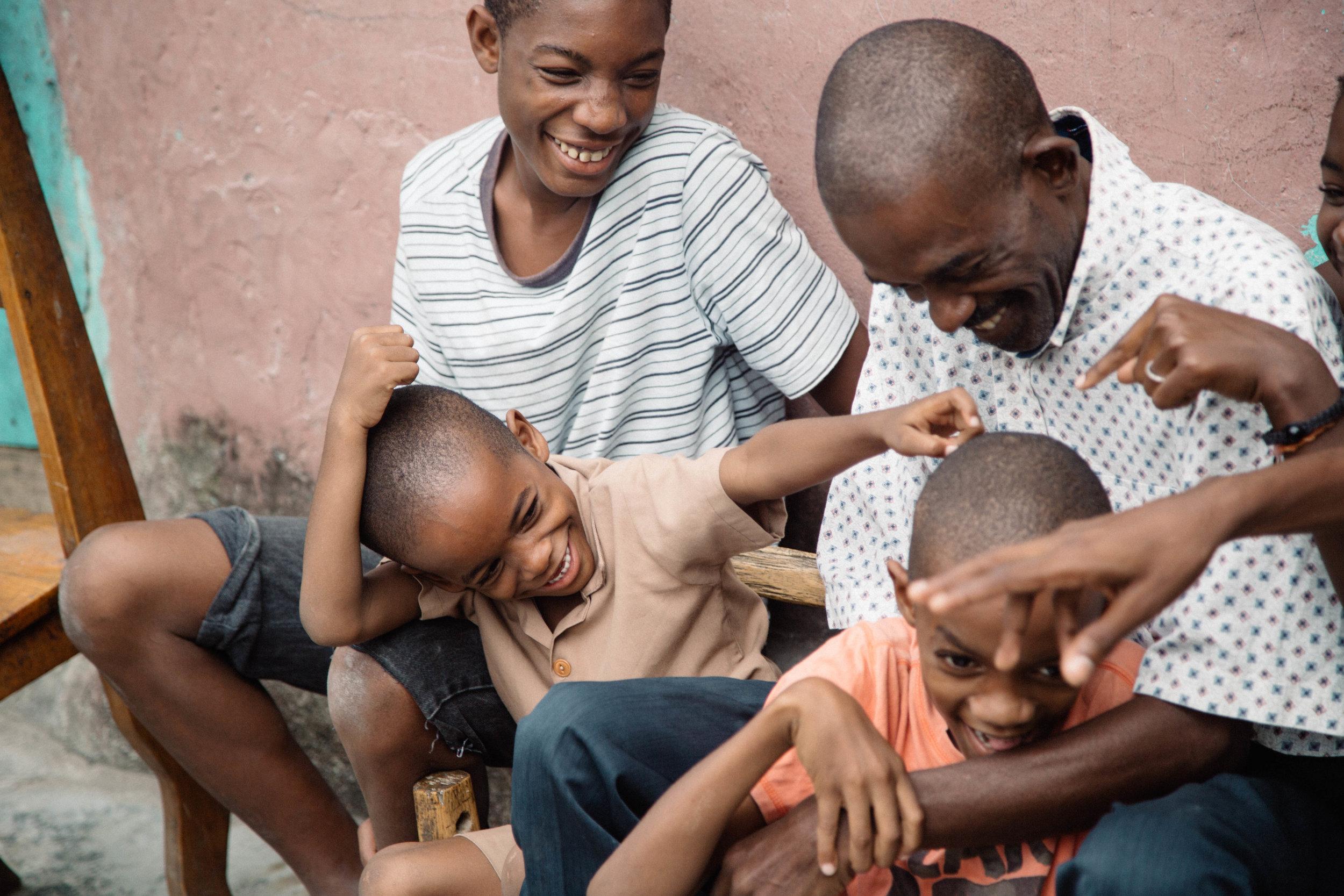 Portraits of Haiti-41.jpg