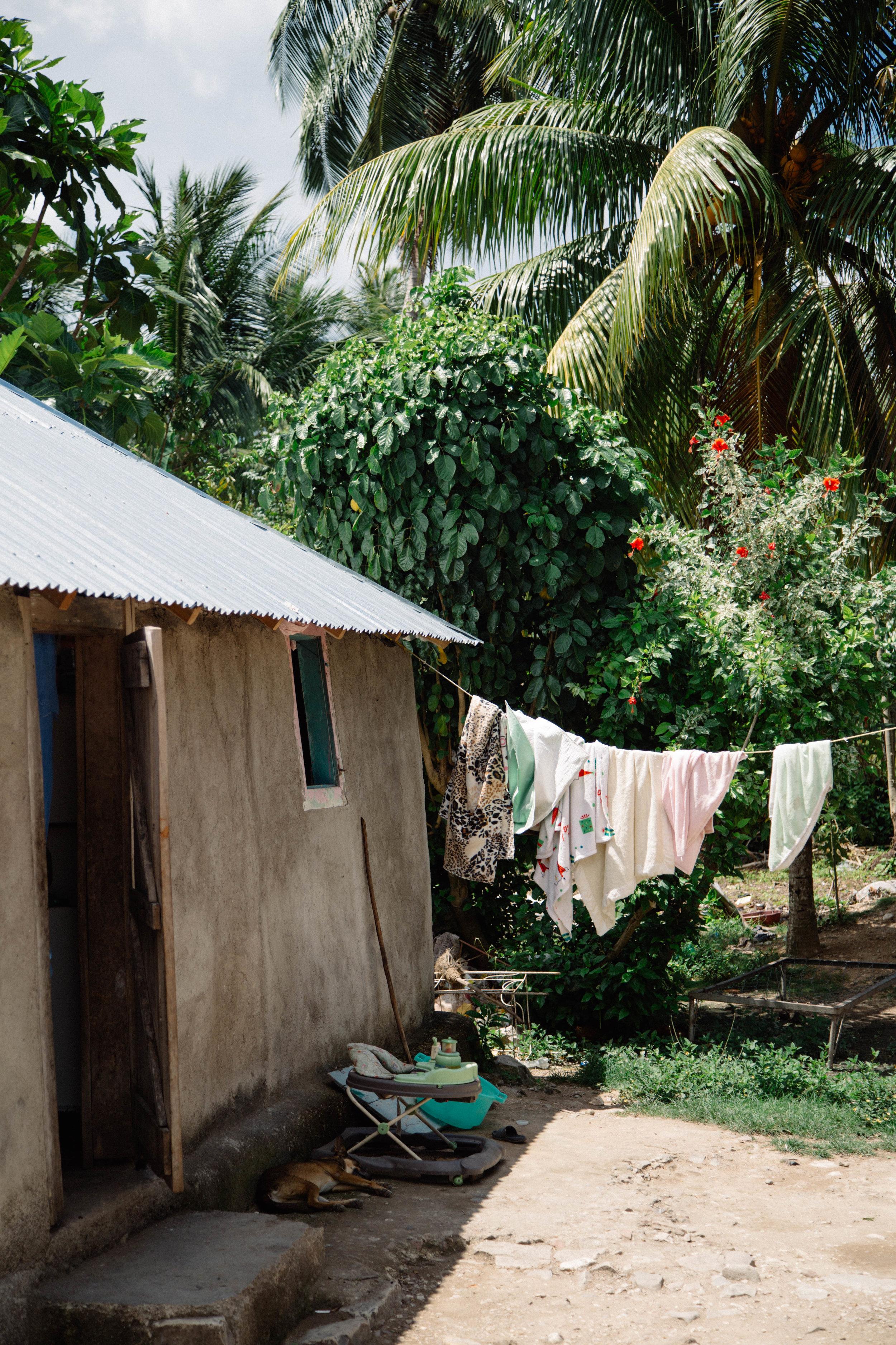 Portraits of Haiti-35.jpg