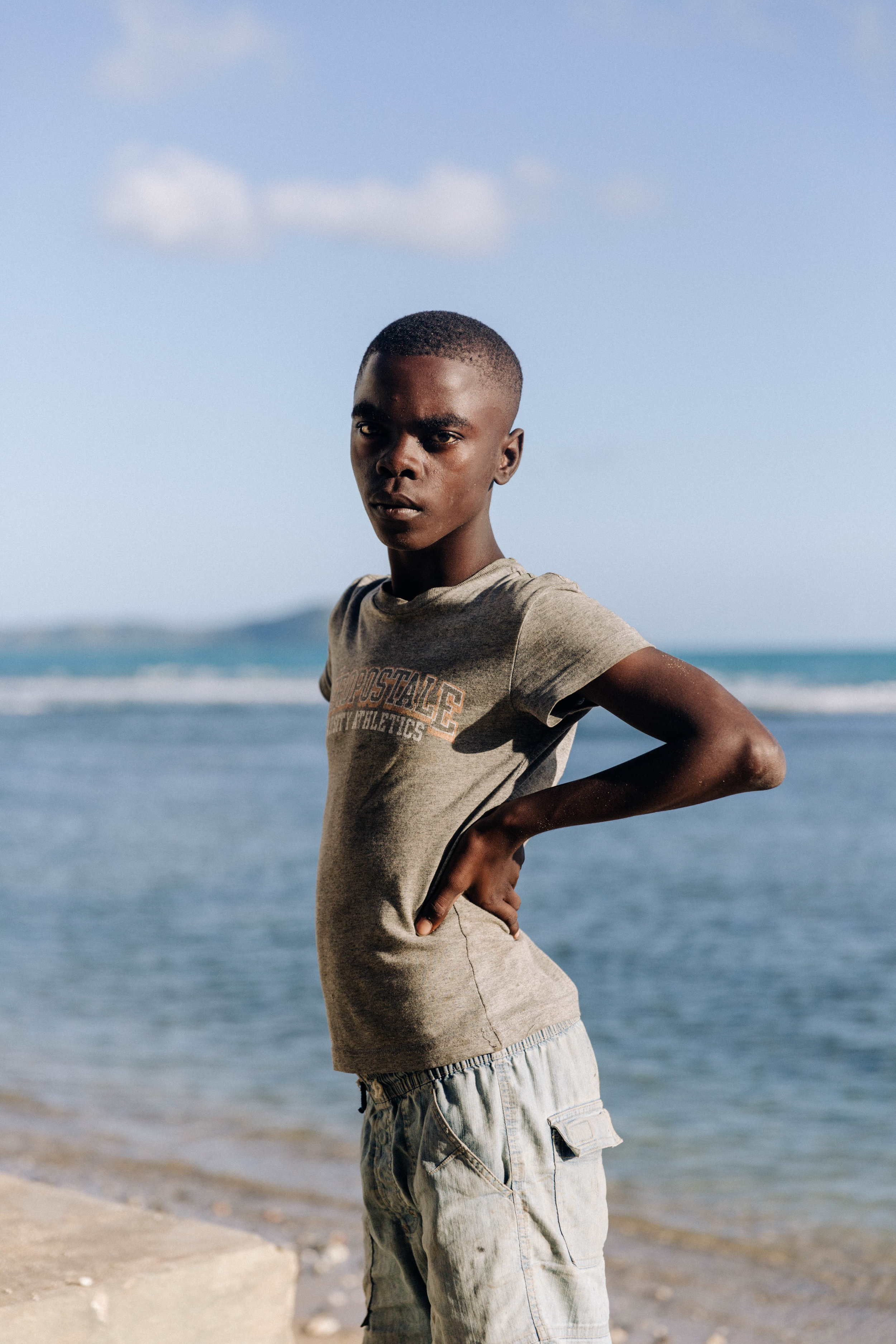 Portraits of Haiti-57.jpg