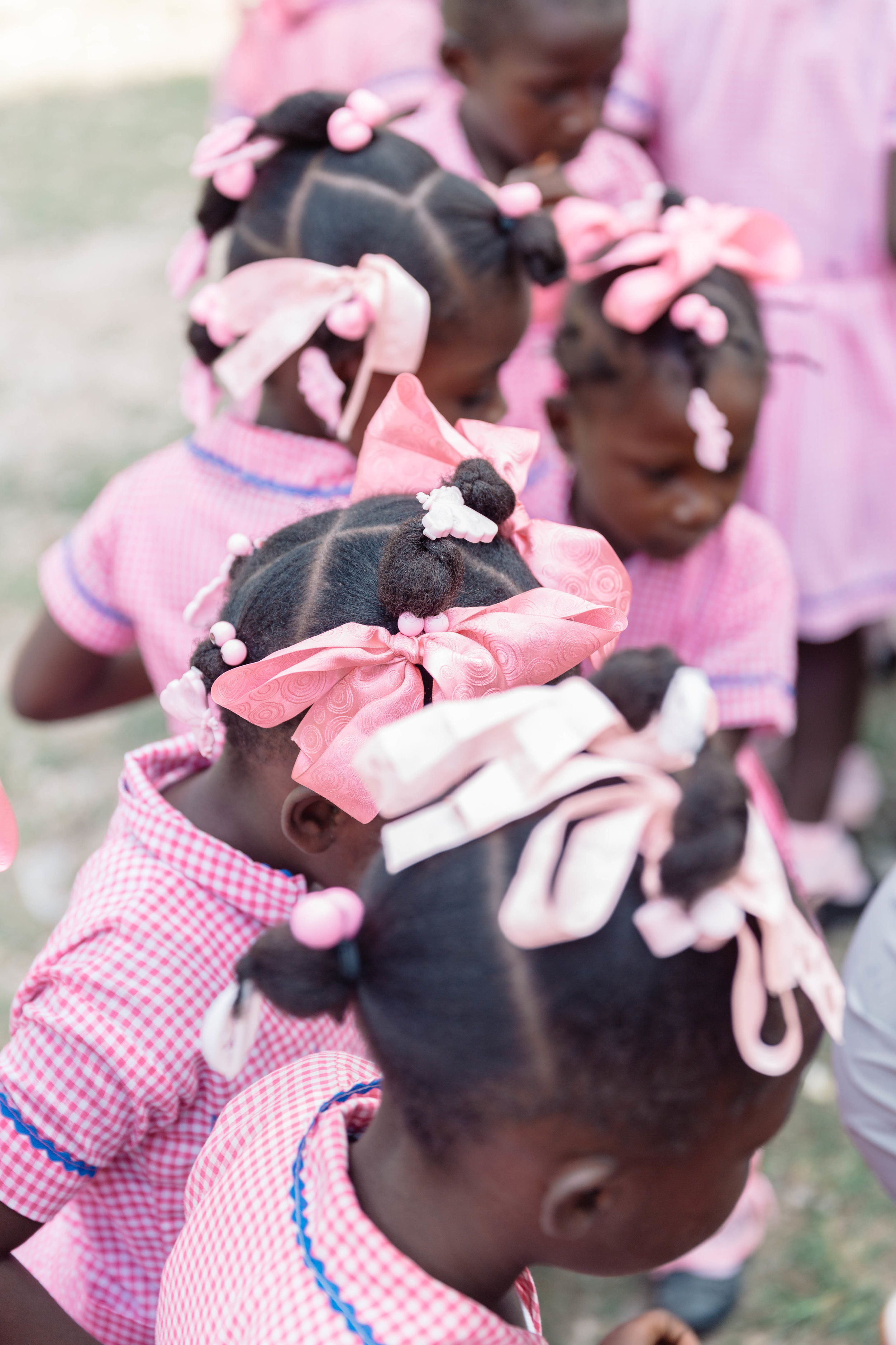 Portraits of Haiti-47.jpg