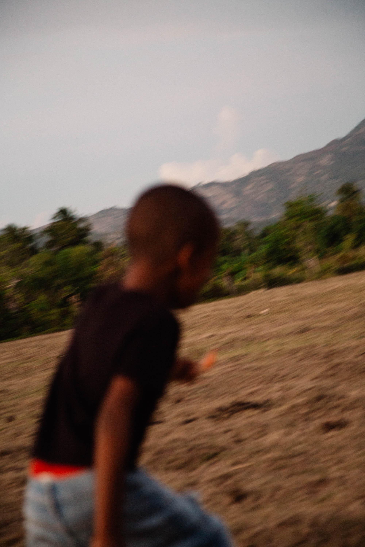 Nick Glimenakis_Portraits of Haiti-09.jpg
