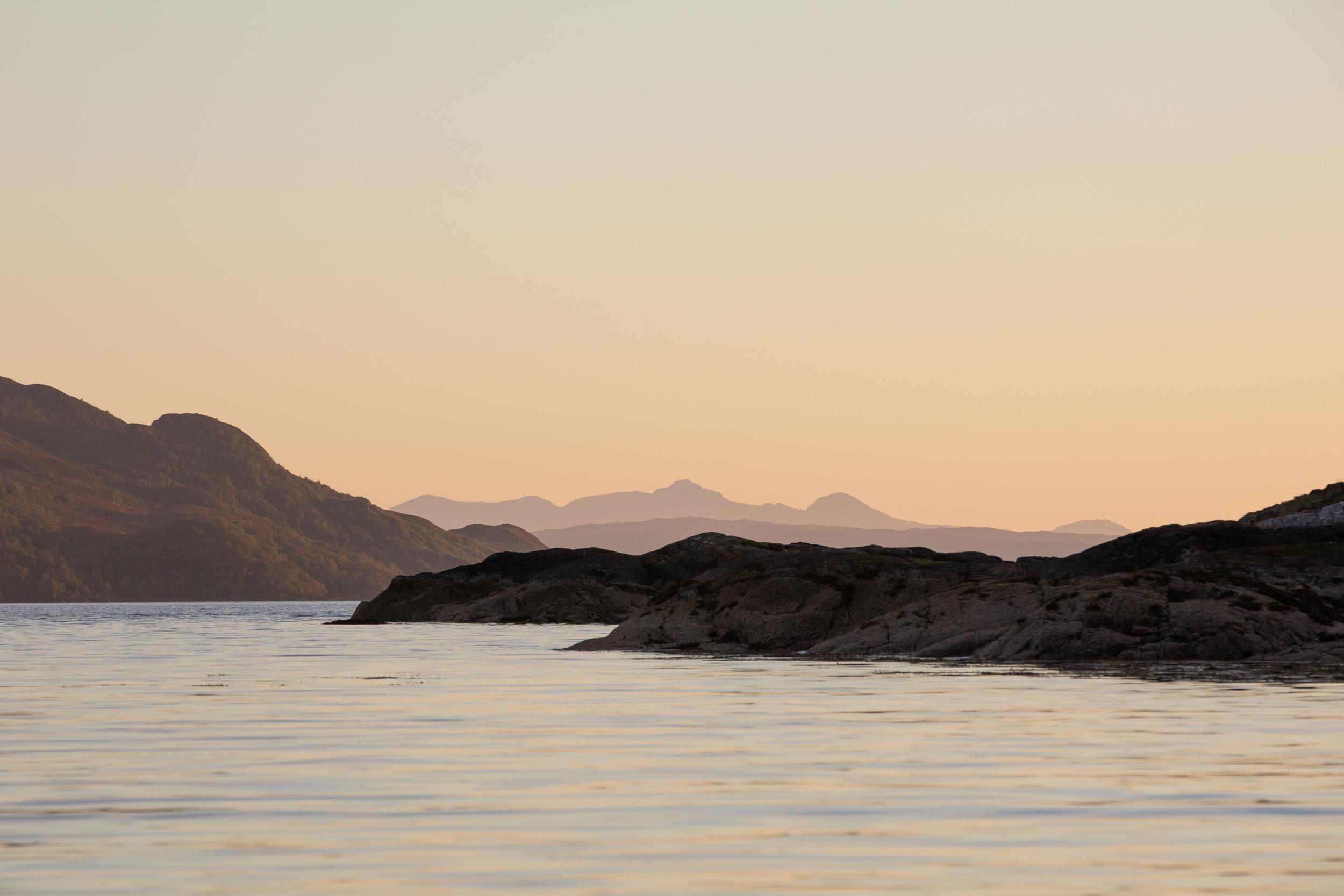 Highland-1.jpg