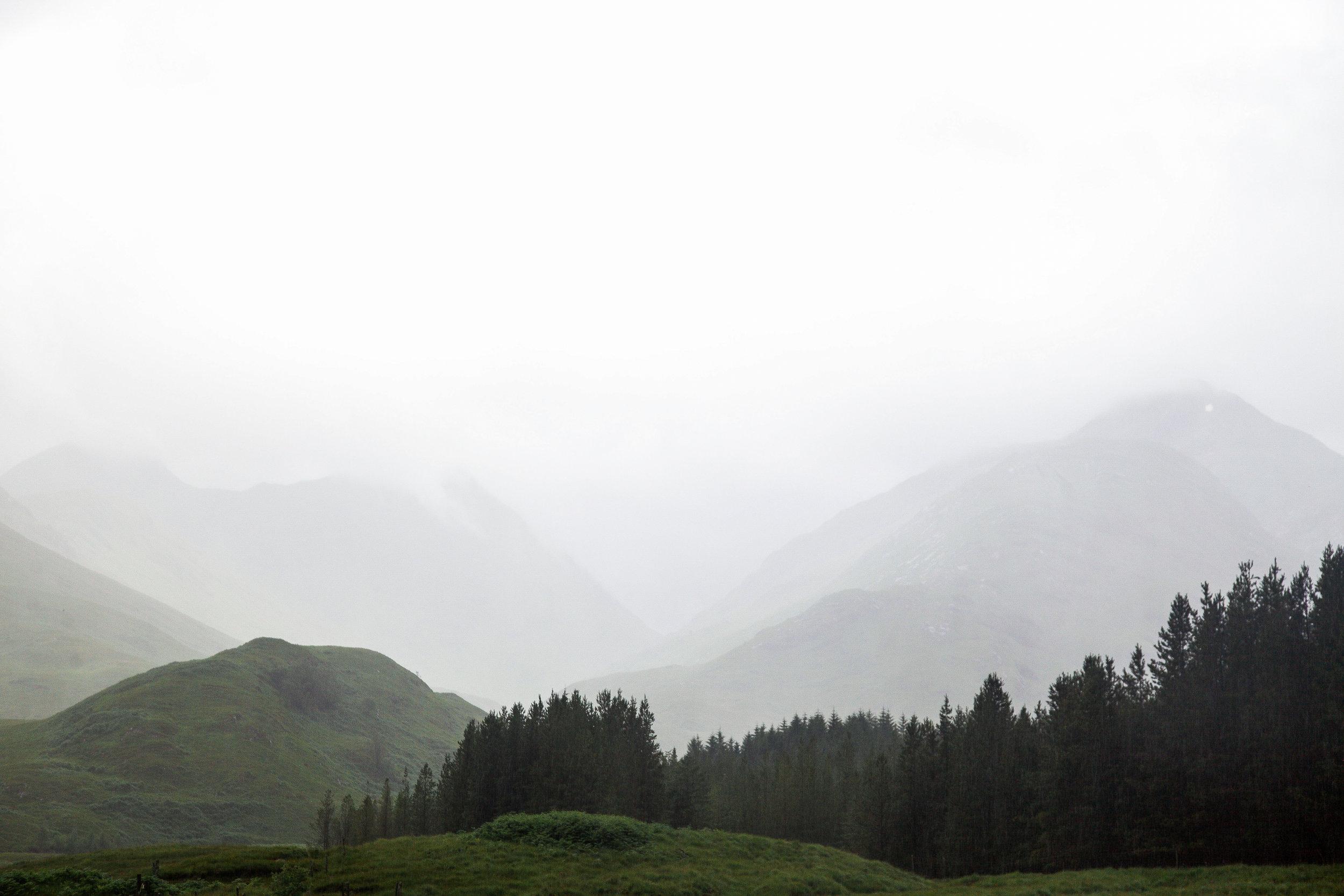 Highland-17.jpg
