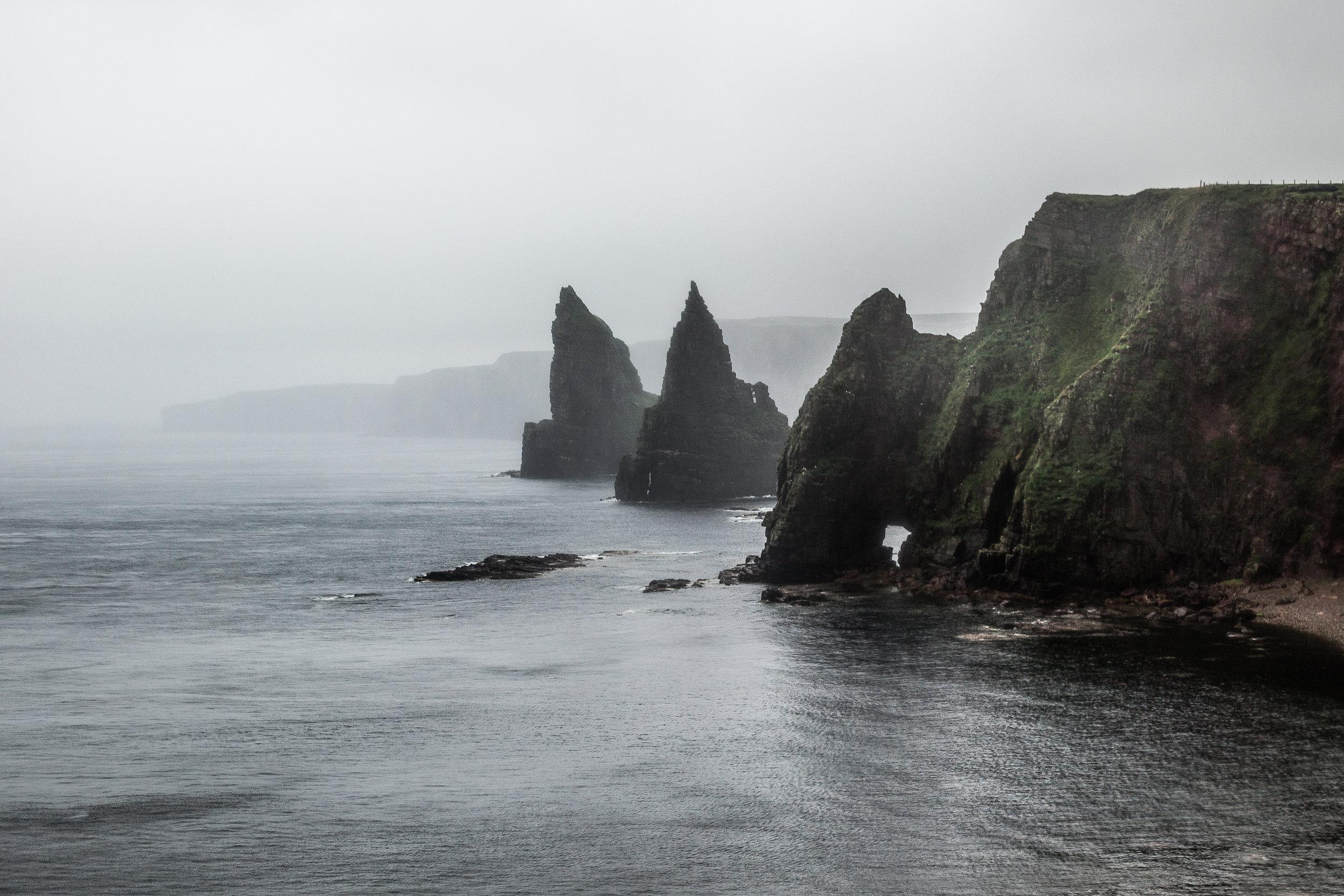 Highland-16.jpg