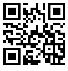 QR code-small.jpg