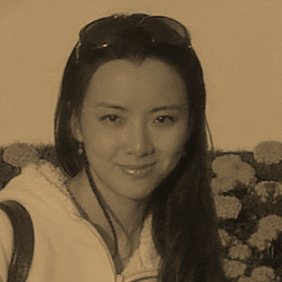 Shanshan Ai