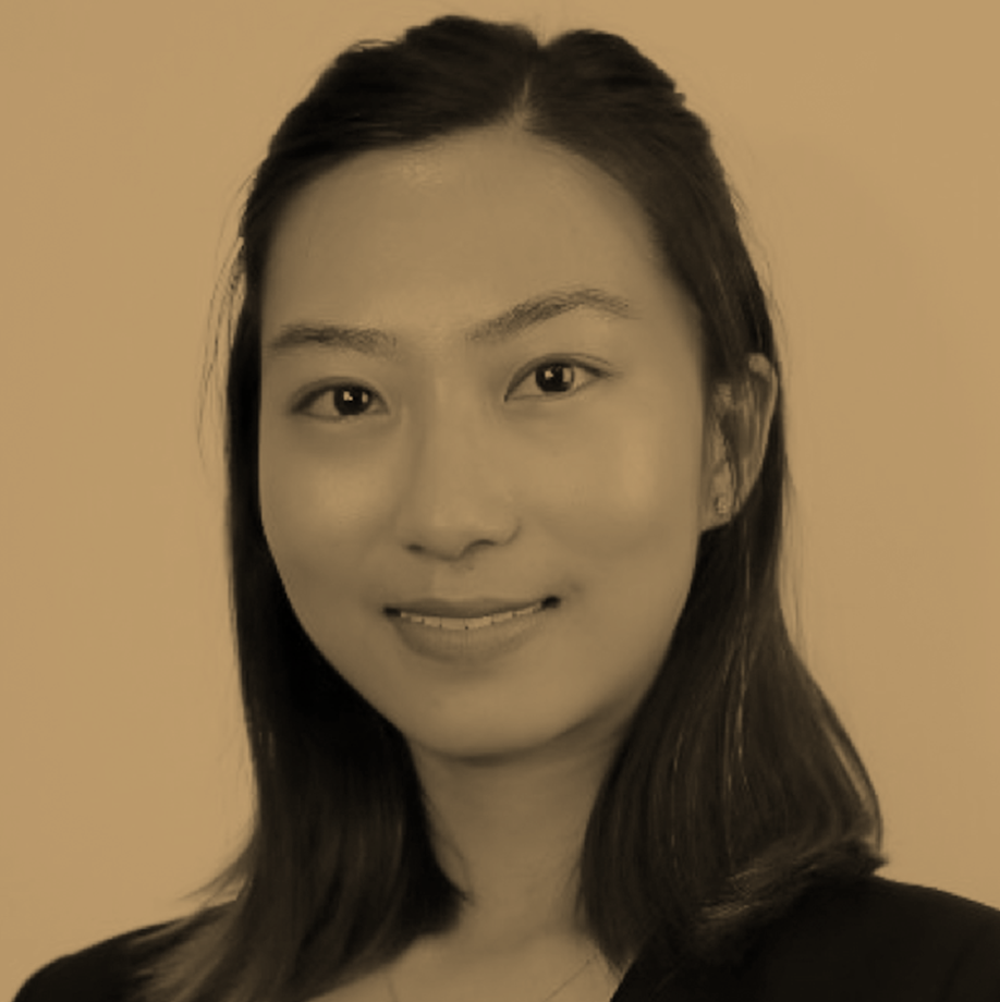 Jacelyn Wang  |Project Manager