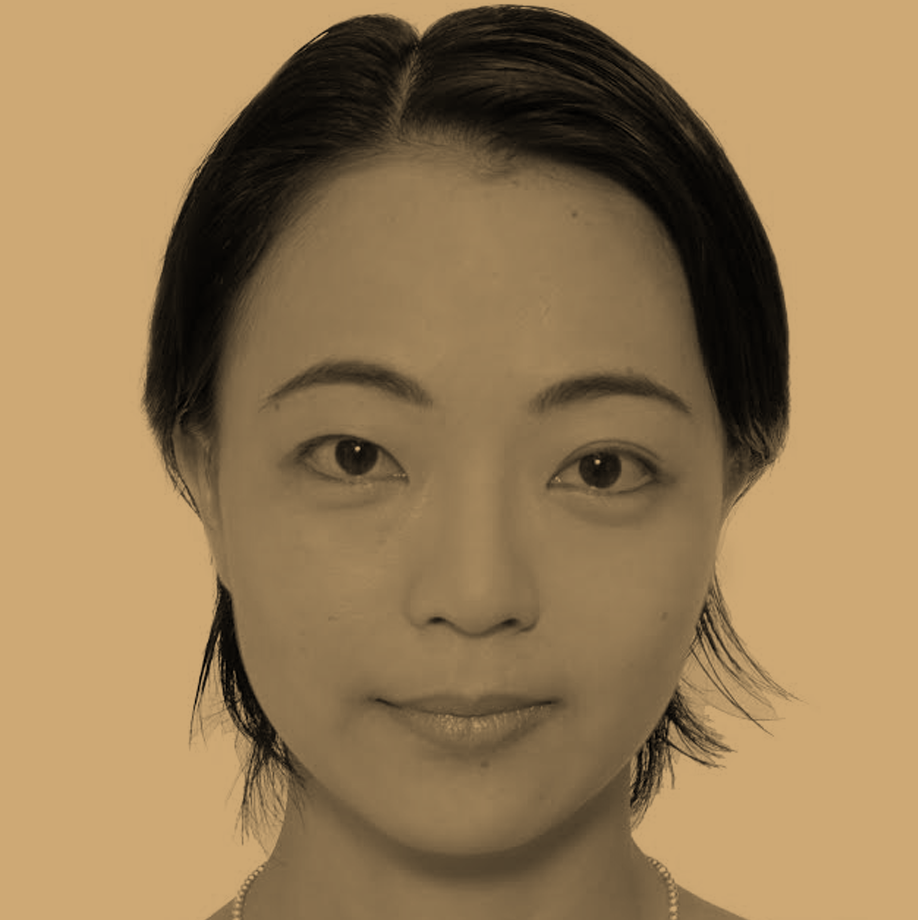 Carol Hau