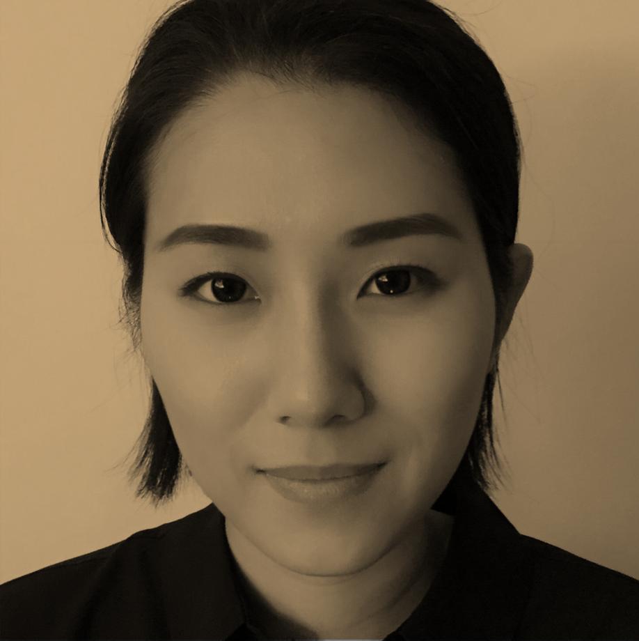 Luchen Cai  | Administrator