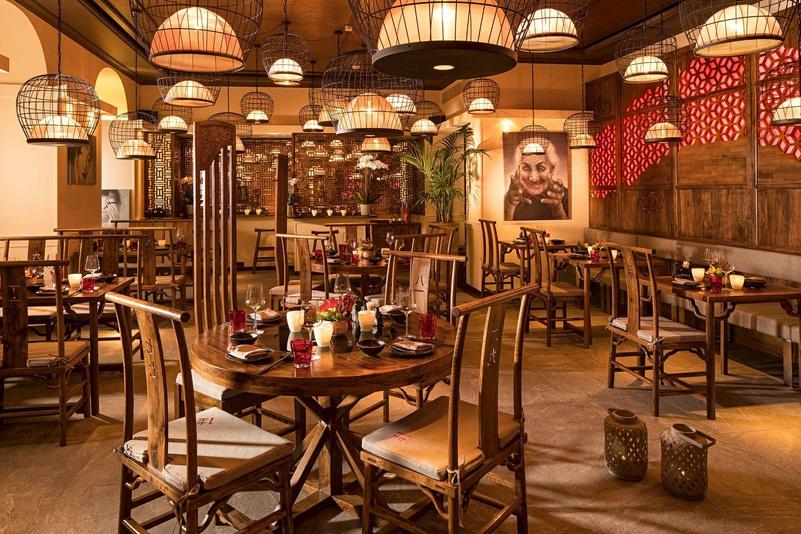 resized_801x534_801x534_restaurant_jialu_innen.jpg