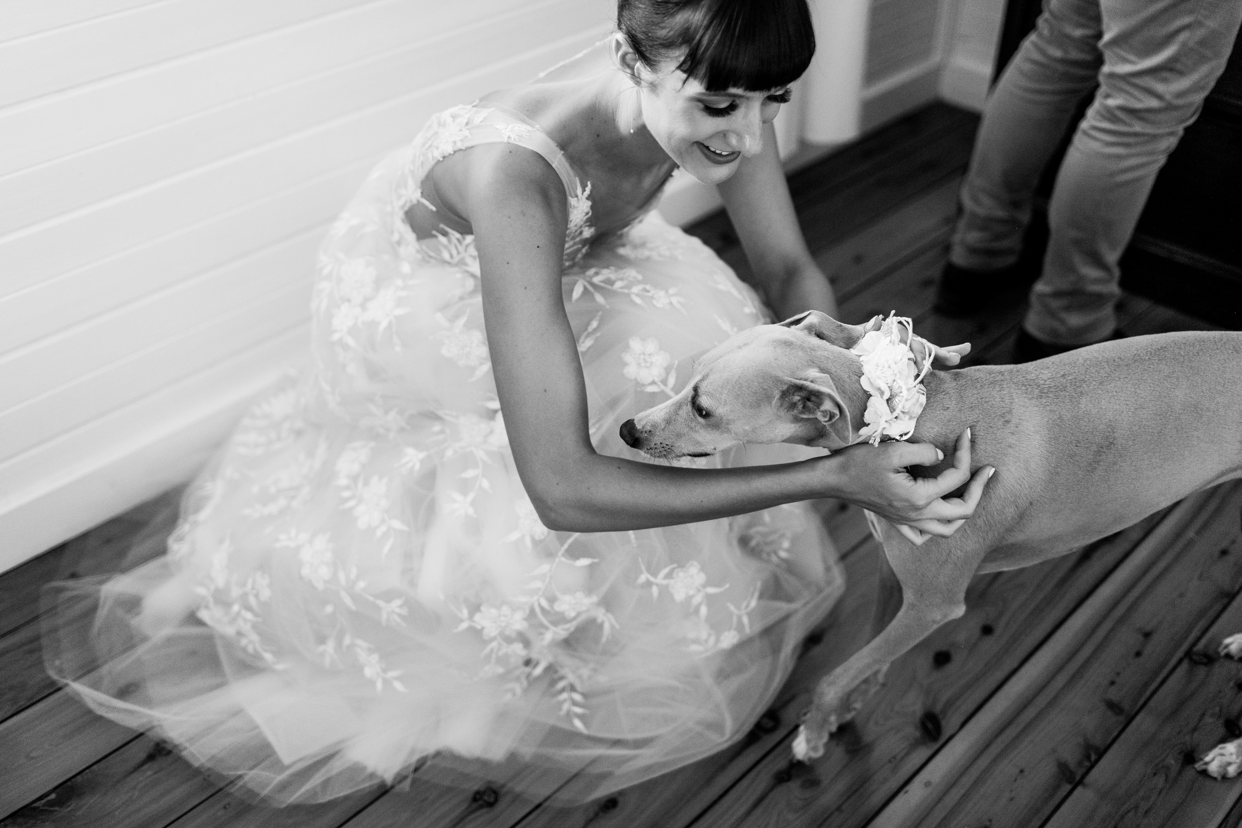 KirstenCunninghamPhotographyWeddingOrangeNSWPhilipShaw-20.jpg